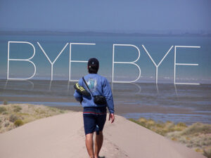 Bye_Bye_Flickr