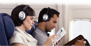 Mynd: Worldwide Bose.com