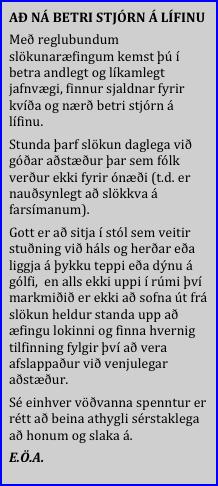 Betri_Stjorn_A_lifinu_EOA