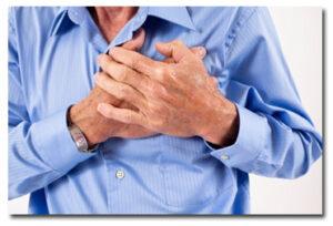 preclinical-cardiac-disease-modeling.Biotrofix