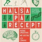 AllraMeinaBot_Halsa-pa-recept